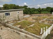 2 Bedrooms House Plus Storey Biulding Footings | Houses & Apartments For Sale for sale in Greater Accra, Ga South Municipal