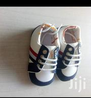 Pre Walker Shoe | Children's Shoes for sale in Greater Accra, Adenta Municipal