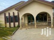 Flat For Rent | Houses & Apartments For Rent for sale in Ashanti, Bosomtwe
