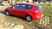 Hyundai Elantra 2010 Red | Cars for sale in Greater Accra, East Legon