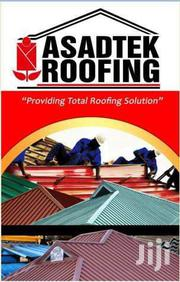 Quality Roofing Sheets For Sale | Building & Trades Services for sale in Greater Accra, Tema Metropolitan