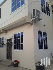 1 Year Executive Two Bedrooms at Tesano | Houses & Apartments For Rent for sale in Greater Accra, Tesano