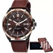 Men Watch | Watches for sale in Greater Accra, Roman Ridge