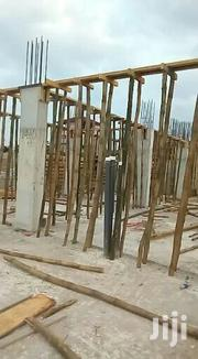 Building Plans Development And General Building Construction Solutions   Management Jobs for sale in Greater Accra, Zongo
