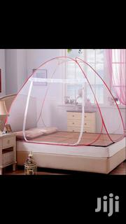 Foldable Mosquito Nets | Home Accessories for sale in Greater Accra, Ga West Municipal