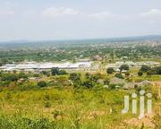 Land at Amasaman-Obom | Land & Plots For Sale for sale in Greater Accra, Accra Metropolitan