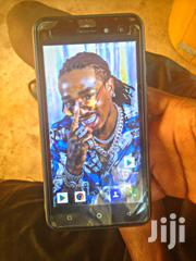 Itel A33 16 GB Black | Mobile Phones for sale in Greater Accra, Odorkor