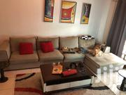 Living Room Couch | Furniture for sale in Greater Accra, Teshie-Nungua Estates