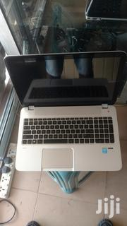 Laptop HP Envy 15 8GB Intel Core i7 HDD 1T   Laptops & Computers for sale in Greater Accra, Achimota