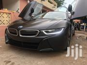 BMW 518i 2018 Black | Cars for sale in Greater Accra, Achimota