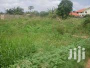 1 Plot of Land for Sale at the Roadside, Nsawam Call | Land & Plots For Sale for sale in Eastern Region, Akuapim South Municipal
