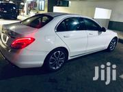 Mercedes-Benz C300 2016 White | Cars for sale in Greater Accra, Achimota