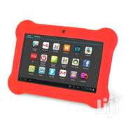 Gtouch Kids Tablet | Toys for sale in Greater Accra, Tema Metropolitan