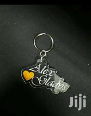 KEYRINGS CUSTOMIZED CUTS | Home Accessories for sale in Greater Accra, Abelemkpe