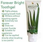 Forever Tooth Gel | Vitamins & Supplements for sale in Greater Accra, Airport Residential Area
