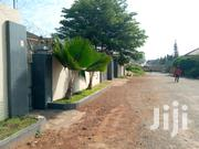 Ex 4 Bedroom House With Bqtrs Is for Rent at East Airport . | Houses & Apartments For Rent for sale in Greater Accra, Airport Residential Area