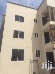 Virgin 2 Bdrm Spintex 1 Year Accepted | Houses & Apartments For Rent for sale in Greater Accra, Airport Residential Area