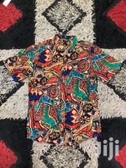 Order For Yours Now | Clothing for sale in Greater Accra, Ashaiman Municipal