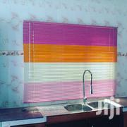 Kitchen Venetian Curtains Blinds | Home Accessories for sale in Greater Accra, Accra Metropolitan
