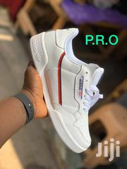 New Addidas Sneakers | Shoes for sale in Greater Accra, Accra Metropolitan