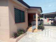 2 Bedroom Apt In Nungua C5 | Houses & Apartments For Rent for sale in Greater Accra, Accra Metropolitan