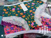 Ladies Sexy Cotton Pant | Clothing for sale in Greater Accra, Adabraka