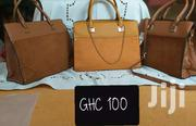 Designer Bags At Very Affordable  Prices | Bags for sale in Greater Accra, Abelemkpe