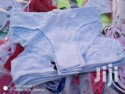 Ladies Cotton Pant | Clothing for sale in Greater Accra, Adabraka