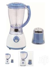 Nice Blender For Sale | Kitchen Appliances for sale in Greater Accra, Kokomlemle