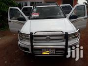 Nissan Pathfinder 2003 LE AWD SUV (3.5L 6cyl 4A) White   Cars for sale in Greater Accra, Adenta Municipal