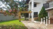 ACP ESTATES - Executive 5 Bedroom With Boys Quarter For Rent | Houses & Apartments For Rent for sale in Greater Accra, Ga East Municipal