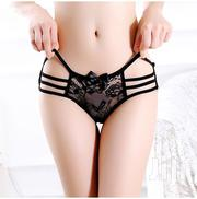 Ladies Sexy G-String Pant | Clothing for sale in Greater Accra, Adabraka