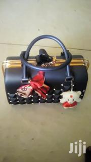 Nice and Affordable Bag | Bags for sale in Greater Accra, Ashaiman Municipal
