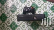 Xbox 360 Slim | Video Game Consoles for sale in Greater Accra, Achimota