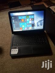 Laptop HP 8GB AMD A6 HDD 500GB   Laptops & Computers for sale in Greater Accra, Accra Metropolitan