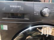 8KG Samsung Washing Machine | Home Appliances for sale in Greater Accra, Achimota