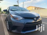 New Toyota Corolla 2016 Gray | Cars for sale in Greater Accra, Accra Metropolitan