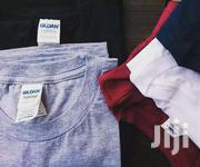 Gildan Softstyle | Clothing for sale in Greater Accra, East Legon