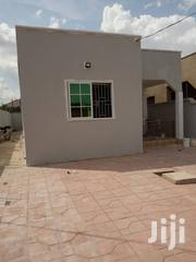 Classic 3bedrooms Self 4 Sale | Houses & Apartments For Sale for sale in Greater Accra, Ga West Municipal