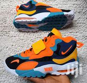 Nike Air Sneakers | Shoes for sale in Greater Accra, South Labadi