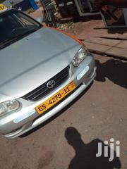 Toyota Corolla 2005 LE Silver | Cars for sale in Greater Accra, Achimota