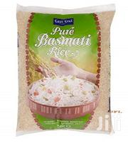 East End Pure Basmati Rice 5kg | Meals & Drinks for sale in Greater Accra, North Kaneshie