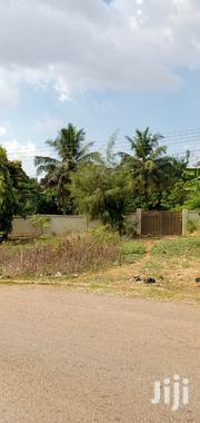 One Acre At Denyame, Golden Tulip | Land & Plots For Sale for sale in Ashanti, Kumasi Metropolitan