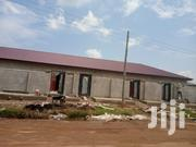 Executive Chambers and Hall Self Compound 4rent at Sapeima  | Houses & Apartments For Rent for sale in Greater Accra, Achimota