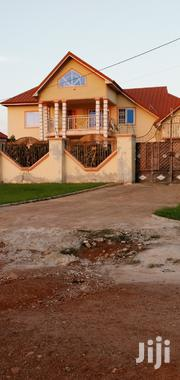 6bdrm 5wshrm For Sale Abrepo | Houses & Apartments For Sale for sale in Ashanti, Kumasi Metropolitan