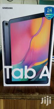New Samsung Galaxy Tab A 10.1 32 GB Black | Tablets for sale in Greater Accra, Achimota