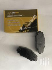 Brake Pad (Qbrake- SC1211-FF) [FRONT] | Vehicle Parts & Accessories for sale in Greater Accra, East Legon