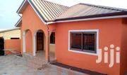 House | Houses & Apartments For Rent for sale in Greater Accra, Airport Residential Area