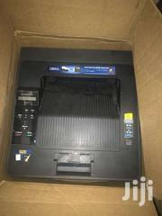 Efficient Usa Fairly Used Printer And Scanners | Computer Accessories  for sale in Greater Accra, Ashaiman Municipal