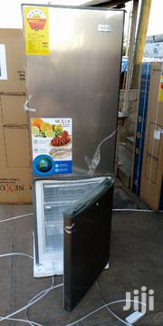 Nexus 230litres Refrigerator | Kitchen Appliances for sale in Greater Accra, Achimota